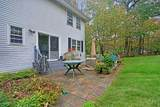 889 Green Valley Road - Photo 40