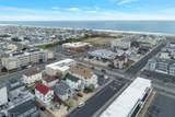 1501 Boulevard - Photo 42
