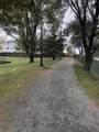 1138A Farm Road - Photo 15