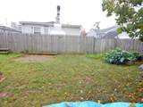 3208-3210 Cohocton Avenue - Photo 10