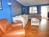 3208-3210 Cohocton Avenue - Photo 12