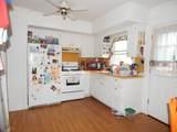 3208-3210 Cohocton Avenue - Photo 13