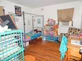 3208-3210 Cohocton Avenue - Photo 17