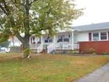 3208-3210 Cohocton Avenue - Photo 2