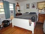 3208-3210 Cohocton Avenue - Photo 20