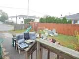 3208-3210 Cohocton Avenue - Photo 21