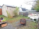 3208-3210 Cohocton Avenue - Photo 22