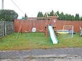 3208-3210 Cohocton Avenue - Photo 24