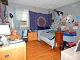 3208-3210 Cohocton Avenue - Photo 6