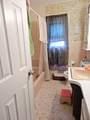3208-3210 Cohocton Avenue - Photo 8
