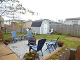 3208-3210 Cohocton Avenue - Photo 9