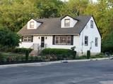 589 Englishtown Road - Photo 1