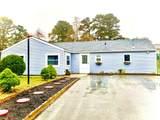 817 Buena Vista Road - Photo 1