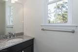 909 Grinnell Avenue - Photo 19