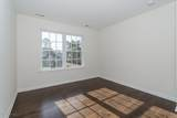 909 Grinnell Avenue - Photo 29