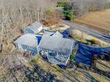 2123 Allenwood Road - Photo 44