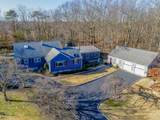 2123 Allenwood Road - Photo 46