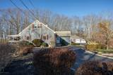 2123 Allenwood Road - Photo 47
