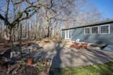 2123 Allenwood Road - Photo 48