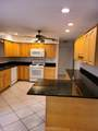 4 Russell Childs Road - Photo 6