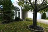 1668 Sweetbay Drive - Photo 3