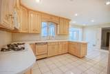 75 Independence Drive - Photo 11