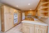75 Independence Drive - Photo 13