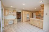 75 Independence Drive - Photo 15
