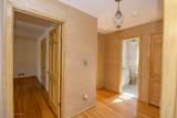 75 Independence Drive - Photo 21