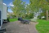 10 Briscoe Terrace - Photo 45