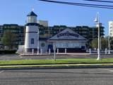 188 Chelton Avenue - Photo 53