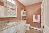 510 Springfield Avenue - Photo 10