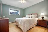 510 Springfield Avenue - Photo 11