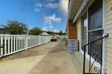 12 Havelock Terrace - Photo 11