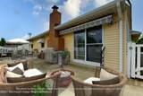 12 Havelock Terrace - Photo 12