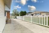 12 Havelock Terrace - Photo 15