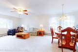 12 Havelock Terrace - Photo 21