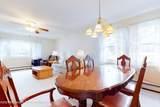 12 Havelock Terrace - Photo 24