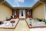 12 Havelock Terrace - Photo 5