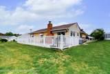 12 Havelock Terrace - Photo 7