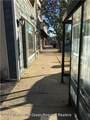 40 Main Street - Photo 8