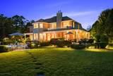 26 Royal Oak Court - Photo 2