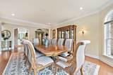 26 Royal Oak Court - Photo 42
