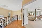 26 Royal Oak Court - Photo 55