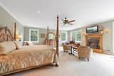 26 Royal Oak Court - Photo 56
