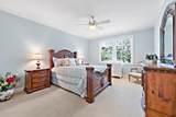 26 Royal Oak Court - Photo 64
