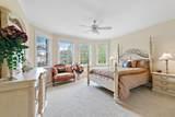 26 Royal Oak Court - Photo 65