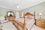 26 Royal Oak Court - Photo 69