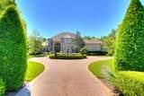 26 Royal Oak Court - Photo 9