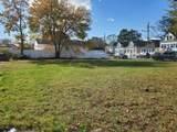 48 Pineview Avenue - Photo 1